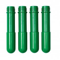 "Extra Table Legs 4 Pack - Shamrock Green 14"" Legs"