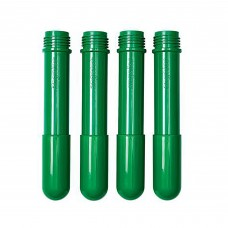 "Extra Table Legs 4 Pack - Shamrock Green 16"" Legs"