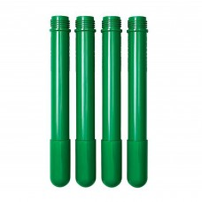 "Extra Table Legs 4 Pack - Shamrock Green 22"" Legs"