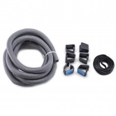Bush Business Furniture Cable Management Kit