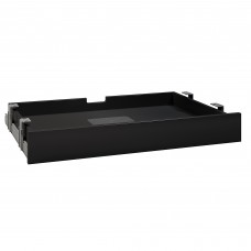Bush Business Furniture Multi-purpose Drawer with Drop Front
