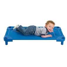 Value Line™ Toddler Cots - 4 Pack - Unassembled