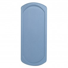 Space line® Activity Table Top - Wedgewood