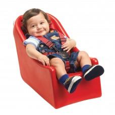 Bye-Bye Buggy® Infant Seat