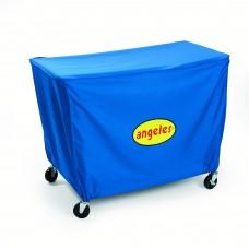 Ball Cart Cover