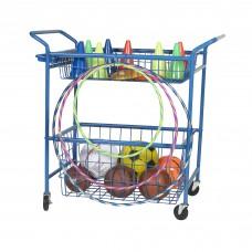 Activity Cart