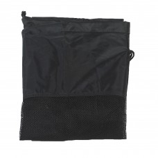 Replacement Storage Bag