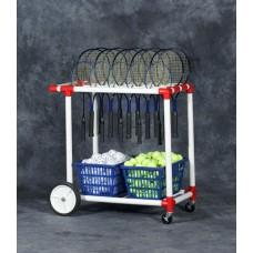All Terrian Racket Cart
