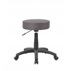 DOT Stool, Charcoal Grey