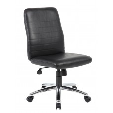 Retro Task Chair