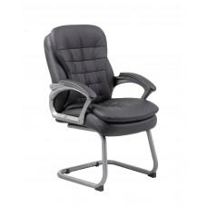 Executive Pillow Top Guest Chair