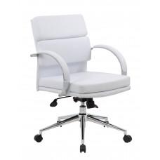 CaressoftPlus Executive Series Chair
