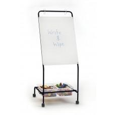 Basic Chart Stand