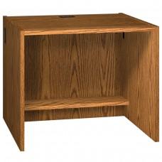 """36"""" x 29"""" Desk Shell"""