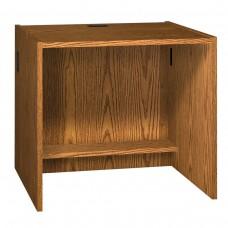 """36"""" x 32"""" Desk Shell"""
