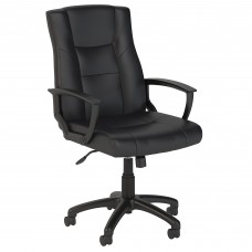 Bush Business Furniture Accord Executive Office Chair