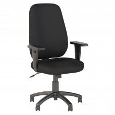 Bush Business Furniture Prosper High Back Task Chair