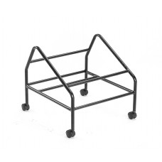 Dolly For Chair Model B1400