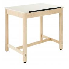 Art/Drafting Table