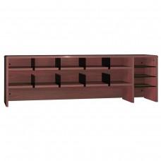 Desk Top Organizer High Capacity