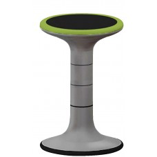 J4F Stool 18 In - Specify Color
