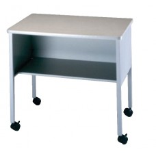 Machine Stand Mobile 30X21X26.5 Select Colors