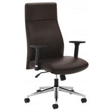 Chair High Back Executive - Bsxvl108Sb45
