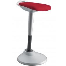 Chair Perch Silver Base - Bsxvlperchas42X