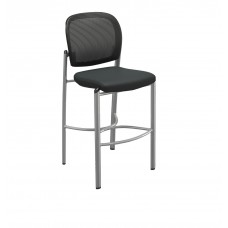 Seating Valore Bistro 14X48X22 Tall Select Mesh Color