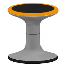 J4F Stool 12 In - Specify Color