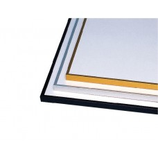 Frame Silver 11 X 14 Pack Of 6