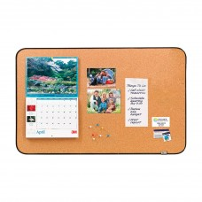 Board Cork Post-It 36X22 Mmm558Bb