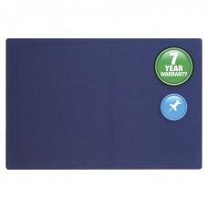 Board,Fabric Bulletin,Io