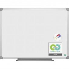 Board Dry-Erase Earth-It 4X6 Wht/Alum Frame Bvccr1220030