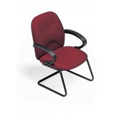 Chair Guest Global Enterprise Guest Chair Specify Color Fabric
