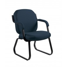 Chair Guest Global Commerce Guest Chair Specify Color