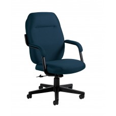 Chair Guest Global Commerce High-Back Tilter Chair Specify Color