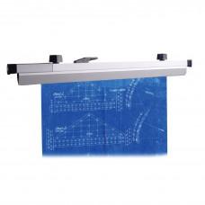 Clamp Hanging 24'' Aluminum Llr69502 Case Of 6