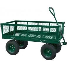 Hand Wagon Hd 1400Lbs Cap Cw4824