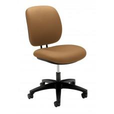 Chair Task 5900 Pneumatic Swivel Gr1 Select Caster/Upholstery/Frame