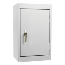 Wall Cabinet Sandusky Lee 18X12X26 Specify Color