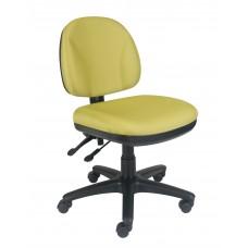 Ergonomic Task Seating Low