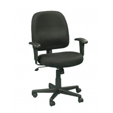 Chair Task Eurotech Mid Manager Specify Color
