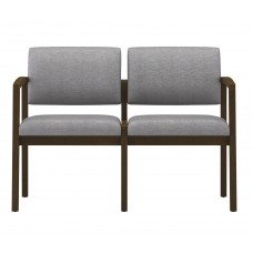 Sofa 2 Seat Lenox Specify Color
