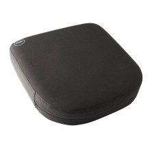 Seat Cushion Supportech Adjustable