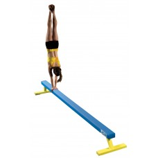 Balance Beam -10 Ft - Straight