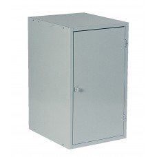 Base Single Door 31H X 18W X 21D - Specify Color