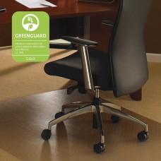 Chairmat Xxl Gripr 60X79'' Flr1115020023Er