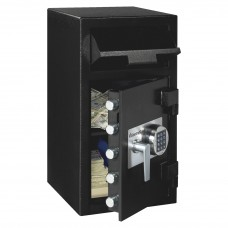 Safe Depository Sentry Safe Furniture Security Chest Security Safes Fire Files Depository