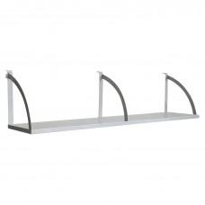 Shelf Panel 60X12X14